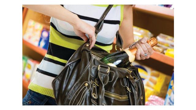 retail-theft-stock_10964951.psd
