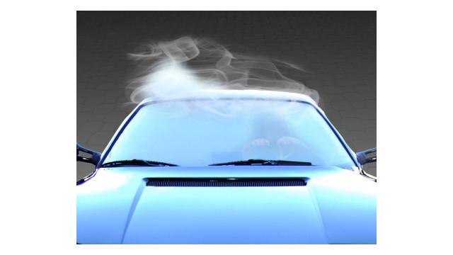 SAFE-CAR-Plain.jpg