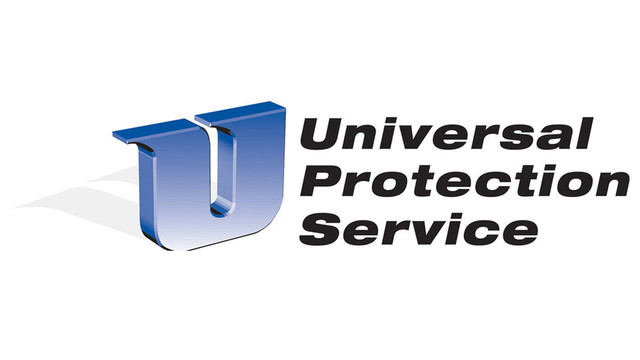 Universal Protection Service