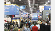 ASIS 2013: Session Preview