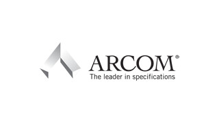 ARCOM launches Specifications.org