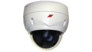 700TVL 22X Mini-PTZ cameras