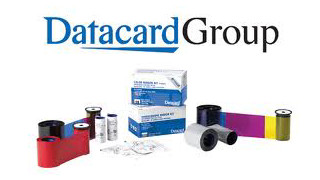 Datacard Group strengthens presence in Latin America