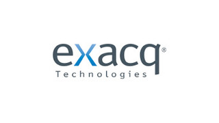 Exacq Technologies announces integration with ELERTS