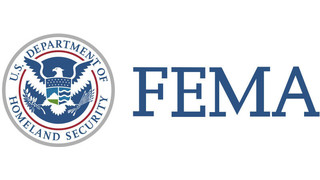FEMA approves Omnilert as IPAWS alert originator for Emergency Alert System