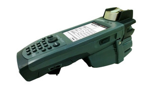 Intellicheck Mobilisa's TWIC readers added to TSA's approved product list