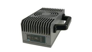Compact Portable Tx-II