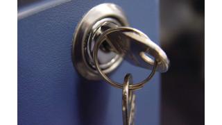 Sage Conversations: Unlocking the keys to organizational change