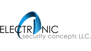 Electronic Security Concepts LLC