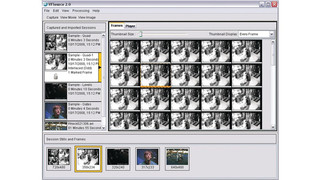 Digital Audio Corporation acquires Salient Stills