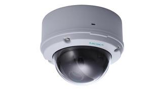 Moxa V-Port camera