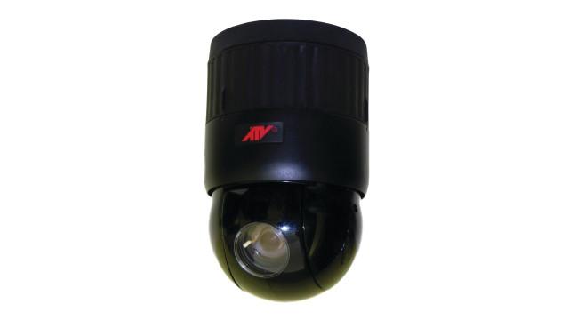 ATV 2MP IP 20X Speed Dome PTZ