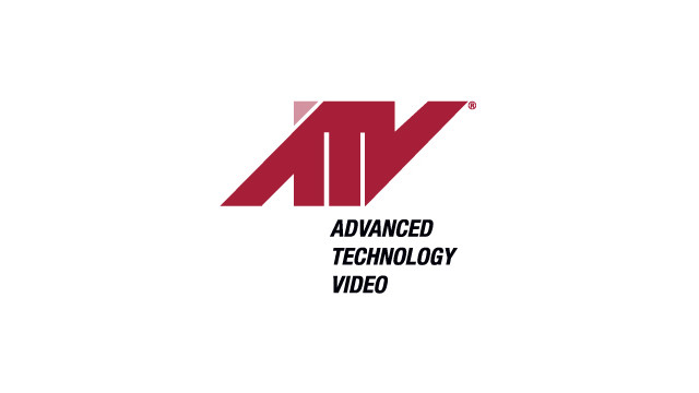 ATV-logo-marktype-CMYK.jpg