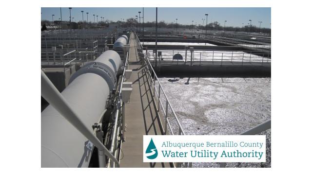 Bernalilo-Water-Utility-PR.jpg