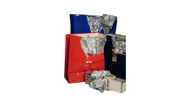 booster-bags.jpg