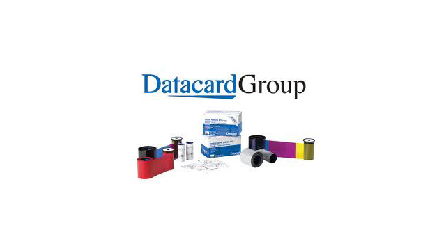 datacard-group.jpg
