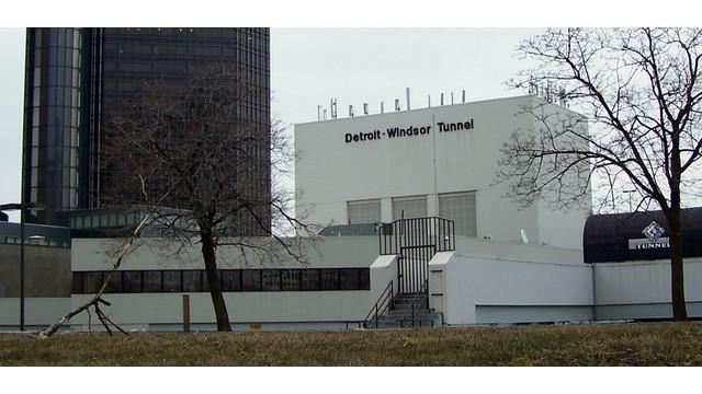 Detroit-Windsor-Tunnel-1-Tags.jpg