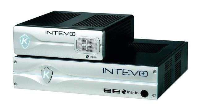 intevo-from-tyco_11047408.psd