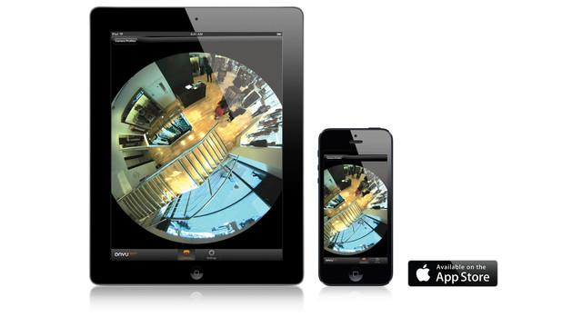 Ipad-screen-low-res.jpg