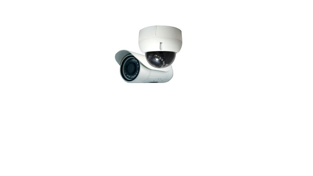 IPX-DDK-17001800.jpg