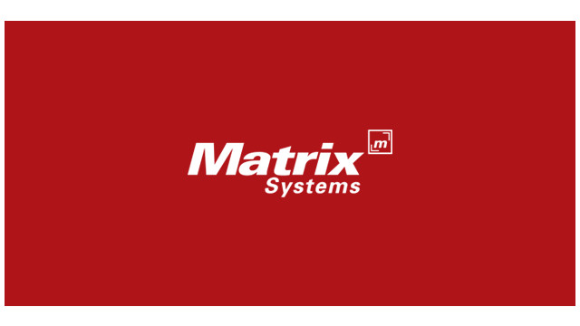 matrix-systems.jpg