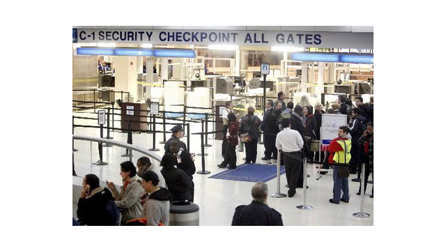 Newark-Terminal-C-Security.jpg