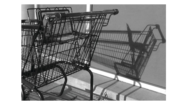 shopping-car-black-and-white_11034968.psd