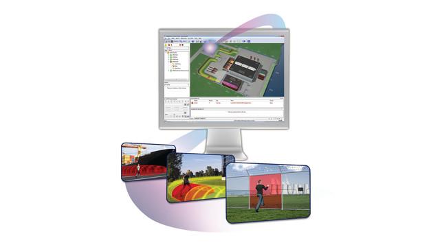 Southwest-Microwave-Integration-PR.jpg
