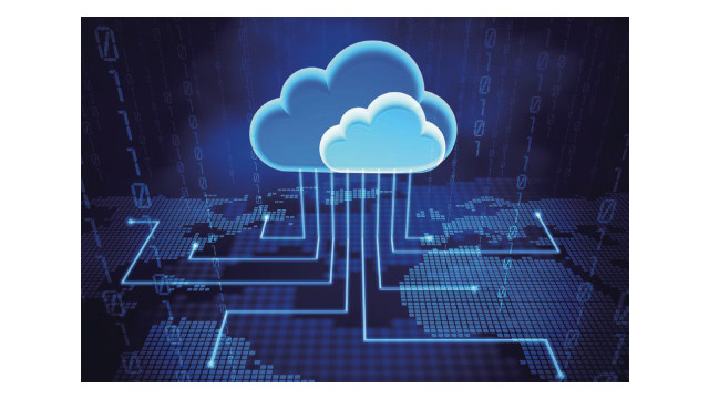 thales-cloud-security-study_10986100.psd