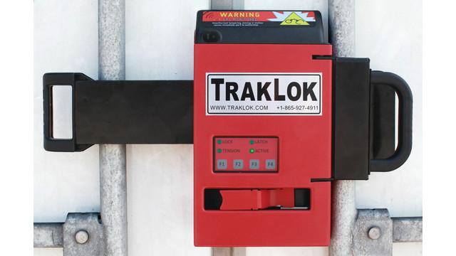 traklok-high-res_10983102.psd
