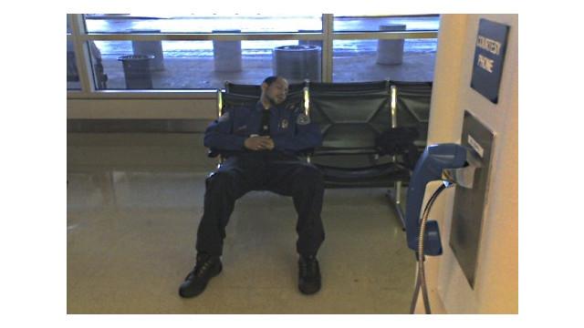 TSA-sleeping-on-the-job.jpg