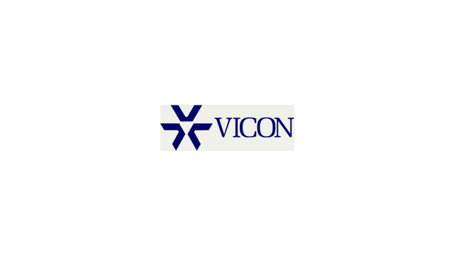 Vicon launches Spanish language website for customers in Latin America