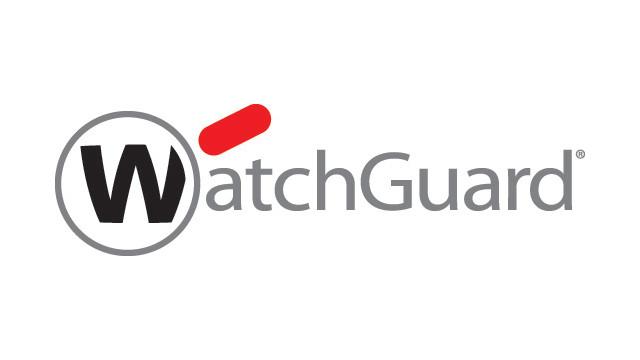 WatchGuard-logo-clr.jpg
