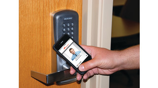 School Security: NFC Proves Itself on Campus