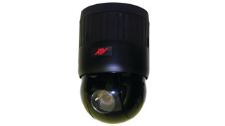 ATV 2MP IP 20X Speed Dome PTZ