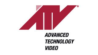 Advanced Technology Video (ATV) announces new manufacturing reps