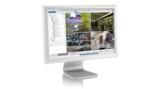 CNL Software integrates IPSecurityCenter PSIM with Avigilon Control Center