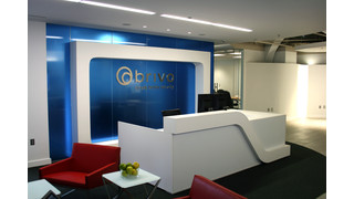 Brivo completes move to new headquarters