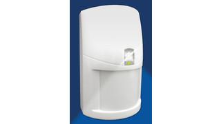 Elk-6030P Wireless Pet Immune PIR Motion Sensor
