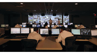 Preserving a security system's integrity during upgrades requires a tactical approach