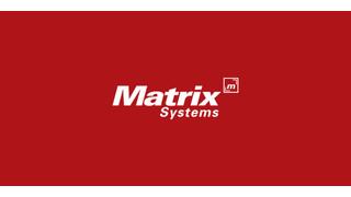 Matrix Systems supports aptiQ™ multi-technology readers