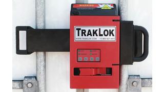 GeoLok from TrakLok