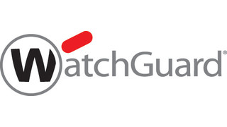 WatchGuard introduces data loss prevention solution for Unified Threat Management