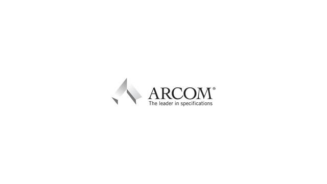 ARCOM-Logo2.png