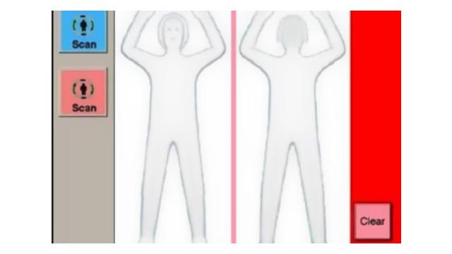 body-scan-blur.jpg