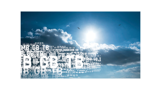 cloud-computing-security_10986059.psd