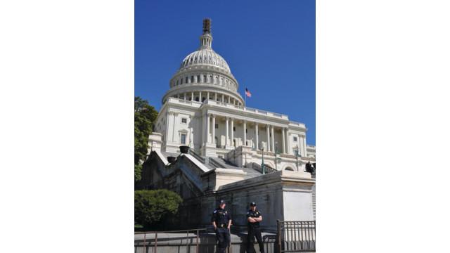 govt-guards_10986594.psd