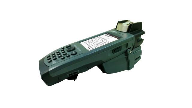 IM2620-TSA-QTL-TWIC-Plus-Reader.jpg