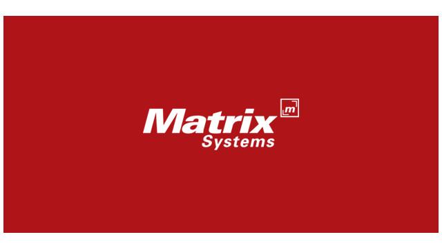 matrix-systems.jpg