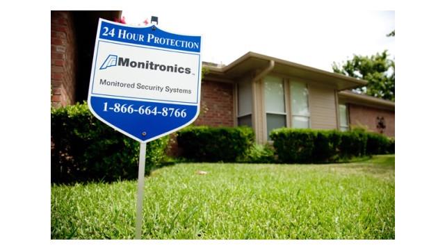 Monitronics-yard-sign.jpg
